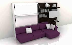 convertible furniture small spaces. Multipurpose Furniture For Small Spaces Convertible O
