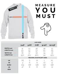 Montage Size Chart Dc Comics Boys Teen Titans Go Robin Montage Sweatshirt