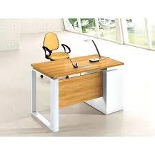desk for small office. Inspiring Small Office Desk Simple Renovation Ideas Pranks For O
