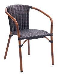 exterior chairs. hannah arm chair exterior chairs