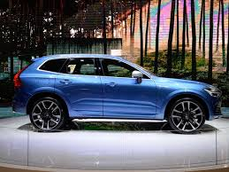 2018 volvo denim blue. exellent volvo intended 2018 volvo denim blue n