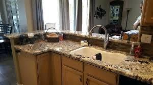 best granite countertop cleaner diy cleaners marble granite cleaning spray clean mama homemade granite countertop cleaner best granite countertop