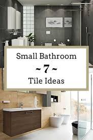 backsplash bathroom ideas. Beautiful Tile Ideas For Small Bathrooms Trends And Ensuites Backsplash Bathroom Tiles Photos