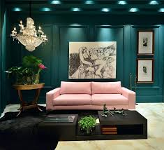 bedroomcomely cool game room ideas. Dark Green Bedroom Comely Pale Fresh On Backyard Collection Living Room Walls With Pink Decorating Ideas Bedroomcomely Cool Game