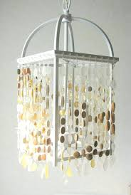 chic lighting fixtures. Beach Light Fixtures Pendant Lighting Intended For Inspirations 14 Chic
