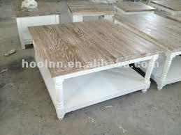 whitewash furniture. Whitewash Table Furniture Google Search Wood Lamp B