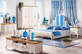 mediterranean style bedroom furniture. 2014 latest mediterranean style bedroom furniture is made by solid wood and e1 mdf board f