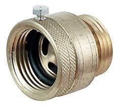 garden hose check valve. Simple Garden Inside Garden Hose Check Valve Amazoncom