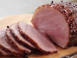 Image result for ham