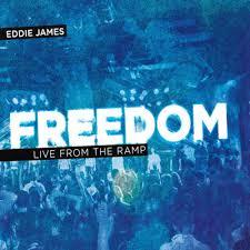 Gospelmaps You Are Jehovah Eddie James Rhythm Vocal