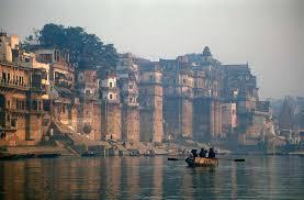 Namastey India Holidays