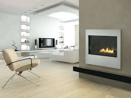 full image for heat glo electric fireplace n manual see thru gas contemporary closed hearth built