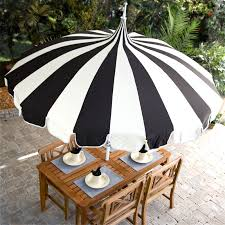 patio umbrella canadian tire best of patio umbrella stand table fresh better homes patio set best