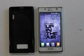 LG P705 & Samsung – купить в Наро ...