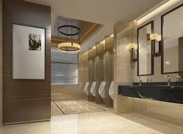 office washroom design. commercial toilet design google search office washroom