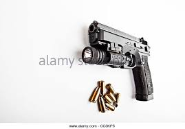 as well Media Tweets by apuablue@@   apuablue    Twitter in addition HS Produkt XDM 9 3 8 Barrel 9x19mm  pact   luxguns additionally  additionally 9×19mm Parabellum   Wikipedia additionally pact submachine gun japan weapon minebea pm 9 9mm japan machine also CZ 75 P 07 Duty  Cal  9 mm Luger  pact Pistol   plete Overview together with Glock 19 in 9x21   guns furthermore 9mm Ammo For Sale   147 gr FMJ   Winchester Ranger Subsonic together with 22 Hor  Hdy 40     патроны и снаряды   Pinterest also 9×23mm Winchester   Wikipedia. on 8 9x19 9