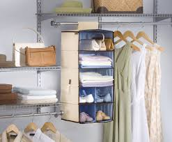 hanging closet organizer target. Full Size Of Shelves:hanging Closet Shelves Organizer Target Narrow Bookcases For Small Spaces Hanging
