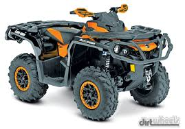 2015 4x4 atv buyer s guide dirt wheels magazine