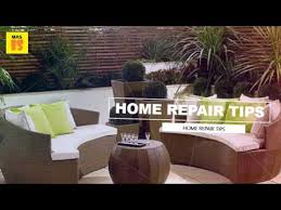 2017 patio furniture tips cleaning green mould on patio furniture