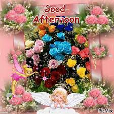 Good Afternoon Gif Images 40 GIF Images Download Stunning Good Afternoon Pic Download