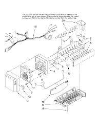 Excellent maytag refrigerator front dispenser parts maytag refrigerator front dispenser parts 3348 x 4623 · 155 kb ·