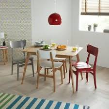 interesting ideas john lewis dining room chairs captivating for your black dini on 36 best images