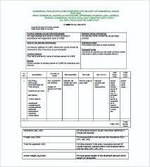 Transport Quotation Template Cleaning Service Quotation Sample Free ...