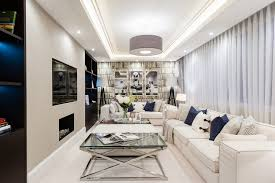 full size of office marvelous narrow living room ideas 2 to inspire you how make the large decorating a long living room f5 decorating