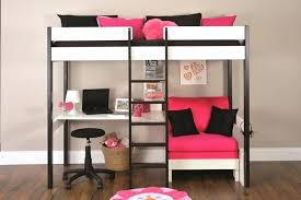 Bunk bed with stairs for girls Single Girls Bunk Bed With Desk Girls Bunk Bed With Desk Plus Design Reference Design Of Girls Bunk Bed Mstoyanovinfo Girls Bunk Bed With Desk Creative Of Bunk Beds With Stairs And Desk