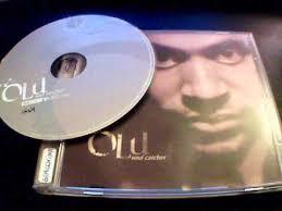 The Dream Catcher 1999 OLU soul catcher 100 YouTube 35