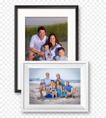picture frames family photography family portrait