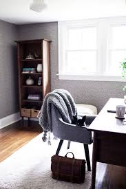 cozy home office. Exellent Home Cozy Home Office Ideas Pinterest 18616 Pin By Crate And Barrel On Shop The  Look Set For Q