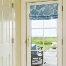 Beautiful Seashell Inspired Window Treatments. Beach Bedroom DecorBeach House ...