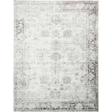sofia gray 9 0 x 12 0 area rug