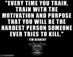 Training Quotes Awesome Inspirational Police Training Quotes Managementdynamics