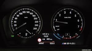 2018 bmw 2. contemporary 2018 2018 bmw 2series m240i coupe  instrument cluster wallpaper throughout bmw 2