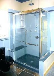 shower installation shower corner shower shower surround onyx shower bases onyx collection clear glass shower surround extraordinary shower