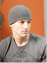 Mens Beanie Knitting Pattern Delectable Blue Sky Fibers Patterns Mens Beanie At EatSleepKnit
