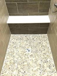 replace shower pan install tile shower pan ready for tile shower base tile shower pan installing