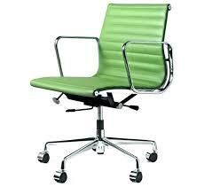 ikea office chairs canada. Ikea Chairs Office Chair Medium Size Of Swivel  For Living Room . Canada