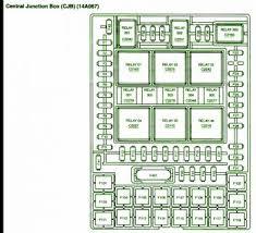 ford f wiring diagram wirdig 1994 ford f150 wiring diagram