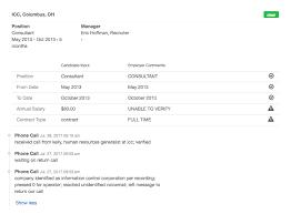 Background Check Authorization Form New Employment Verification Checkr Help Center