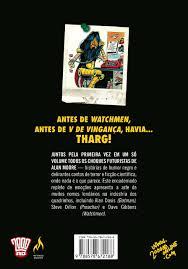 Choques Futuristas 9788578672188 Livros na Amazon Brasil