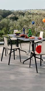 round patio table and chairs decor color ideas of beautiful luxury metal patio table and 4
