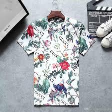 Mens Designer Summer Shirts True Mens Designer T Shirts Red White Black Blue Tee Summer Luxury Clothes Men Fashion T Shirt Male Top Quality Tees Size M 3xl