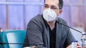 Efectele nesimţirii lui Vlad Voiculescu se văd şi acum! Pacienţii dependenţi de citostatice, lăsaţi pe dinafara în timp ce fostul ministru poza în luptător împotriva mafiei din sistem • Buna Ziua Iasi •