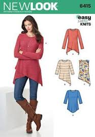 Top Patterns Magnificent 48 Best New Look Patterns Images On Pinterest In 48 Dress