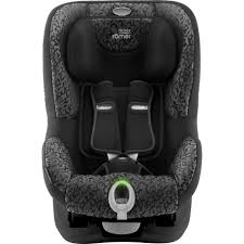 britax römer child car seat king ii ls black series mystic black 2018