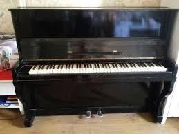 Срочно продам пианино Чернигов диплом степени грн  срочно продам пианино Чернигов диплом 2 степени Кривой Рог изображение 1