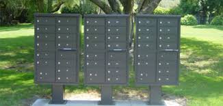 cool residential mailboxes. Cool Residential Mailboxes O